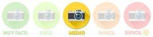 Dificultad_MEDIO_600
