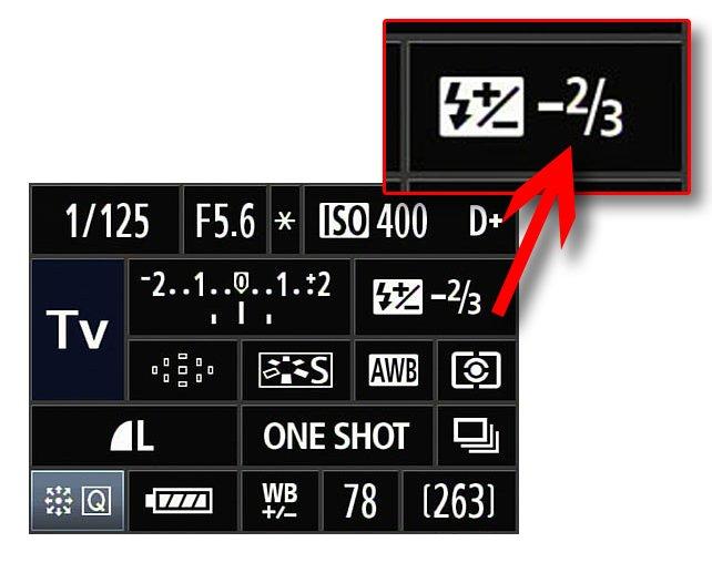 flash-exposure-compensation-fec