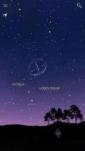night-sky-4