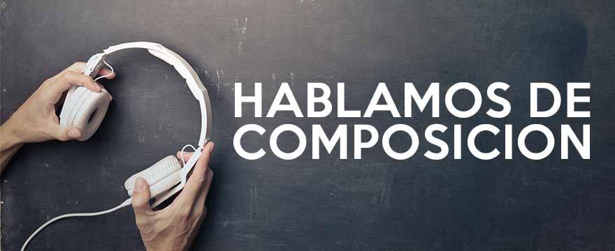 La Importancia de la Composición